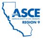 ASCE California Report Card